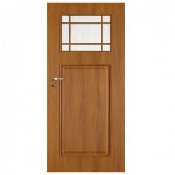 Interiérové Dvere DRE - Fano 20s