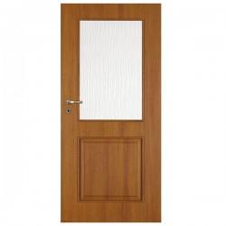 Interiérové Dvere DRE - Fano 30