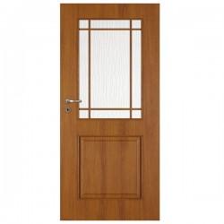 Interiérové Dvere DRE - Fano 30s