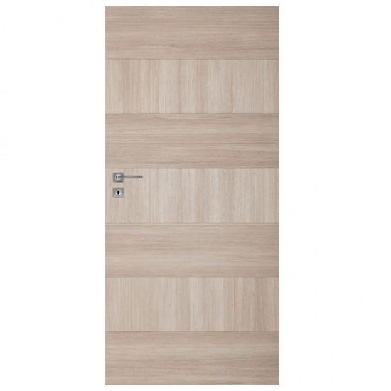 Interiérové Dvere DRE - Finea 10