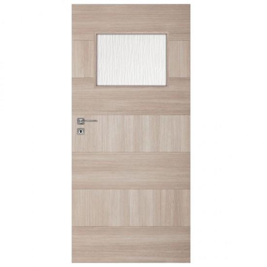 Interiérové Dvere DRE - Finea 20