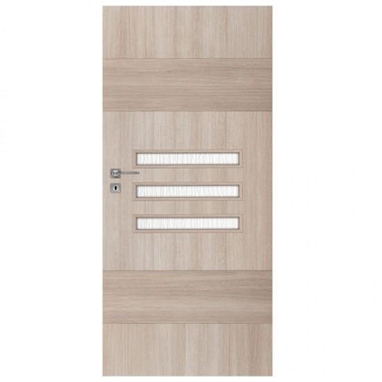 Interiérové Dvere DRE - Finea 50