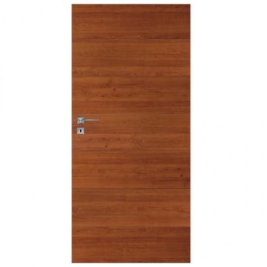 Interiérové Dvere DRE - Finea B 10