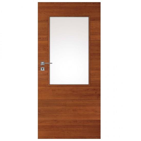 Interiérové Dvere DRE - Finea B 30