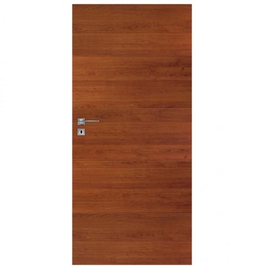 Interiérové Dvere DRE - Finea B 40