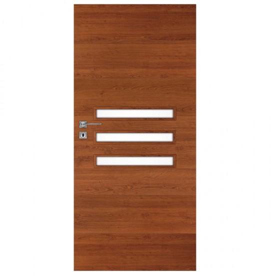 Interiérové Dvere DRE - Finea B 50