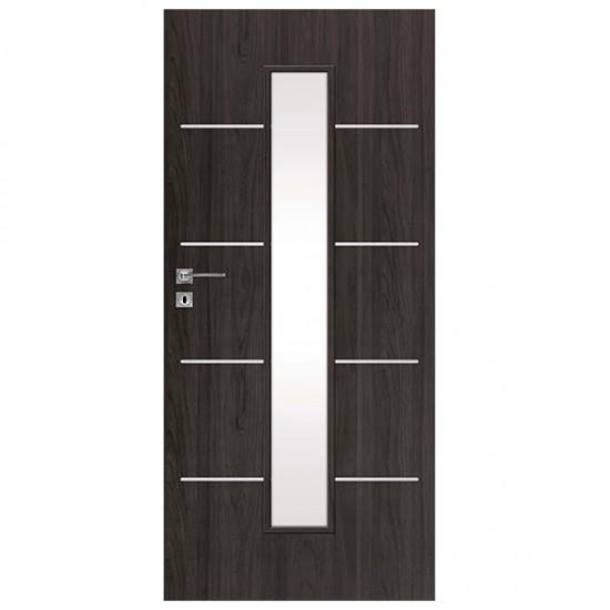 Interiérové Dvere DRE - Galeria ALU 21