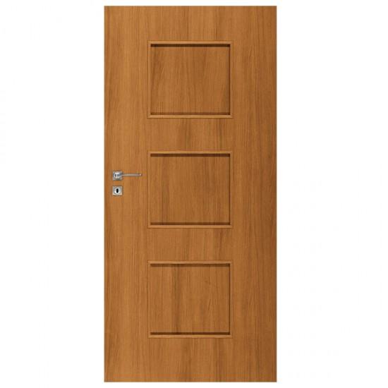 Interiérové Dvere DRE - Kanon 10