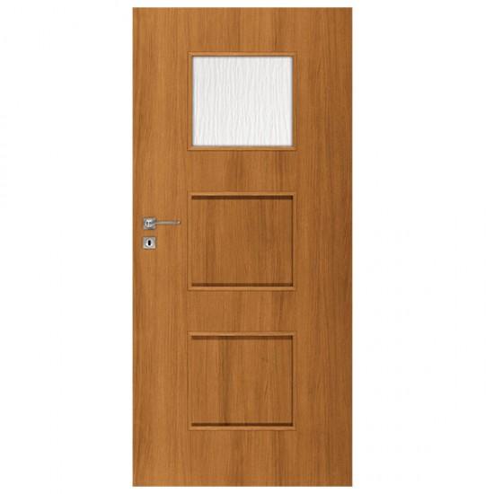 Interiérové Dvere DRE - Kanon 20