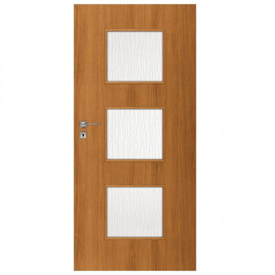 Interiérové Dvere DRE - Kanon 30