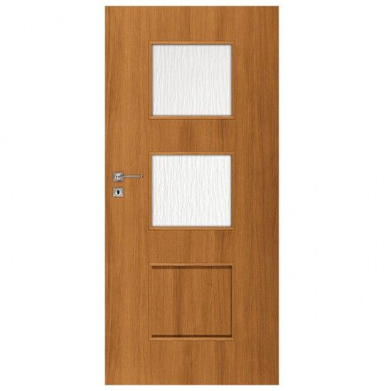 Interiérové Dvere DRE - Kanon 40