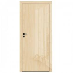 Lakované Interiérové Dvere DRE - Lux 10