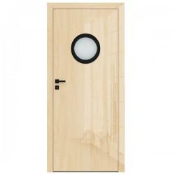 Lakované Interiérové Dvere DRE - Lux 20