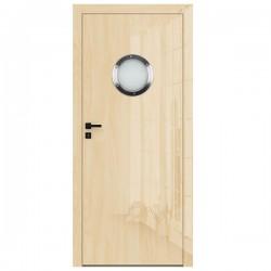 Lakované Interiérové Dvere DRE - Lux 30