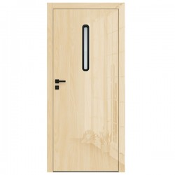 Lakované Interiérové Dvere DRE - Lux 40