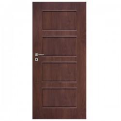 Interiérové Dvere DRE - Modern 10