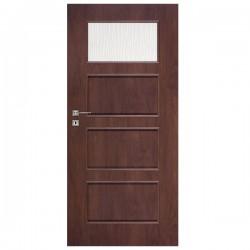 Interiérové Dvere DRE - Modern 20