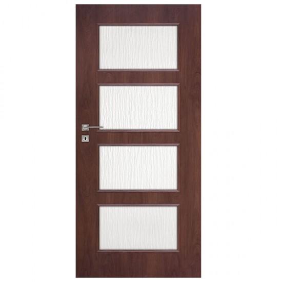 Interiérové Dvere DRE - Modern 30