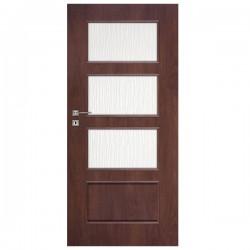 Interiérové Dvere DRE - Modern 40