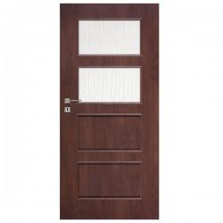 Interiérové Dvere DRE - Modern 50