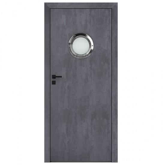 Interiérové Dvere DRE - Nova Cell 30