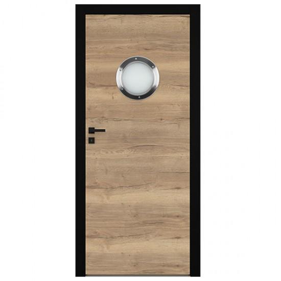 Interiérové Dvere DRE - Nova Synchro 30