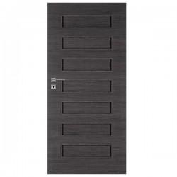 Interiérové Dvere DRE - Plus 10