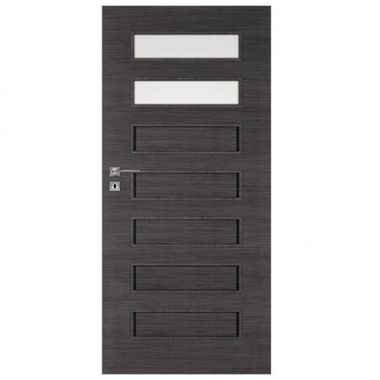 Interiérové Dvere DRE - Plus 20