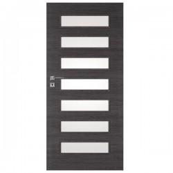 Interiérové Dvere DRE - Plus 30
