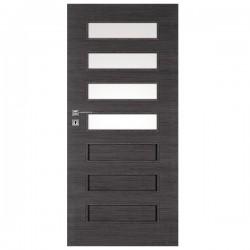 Interiérové Dvere DRE - Plus 40