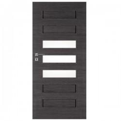 Interiérové Dvere DRE - Plus 50