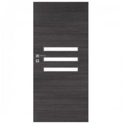 Interiérové Dvere DRE - Plus 70