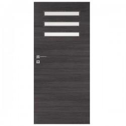 Interiérové Dvere DRE - Plus 80