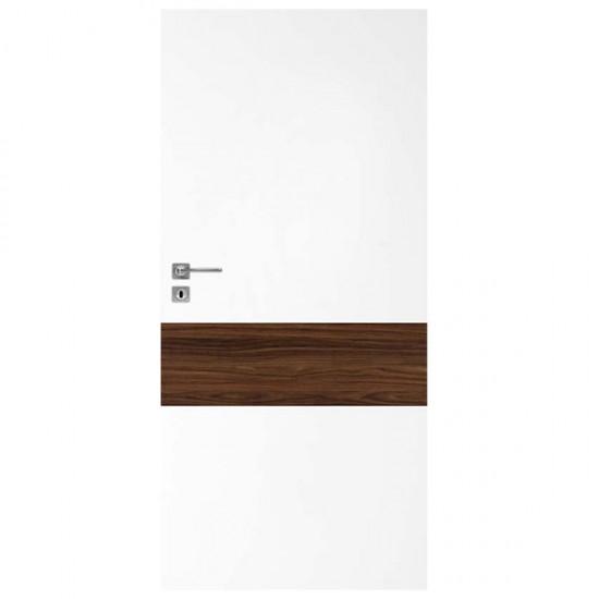 Interiérové Dvere DRE - Rivia 110