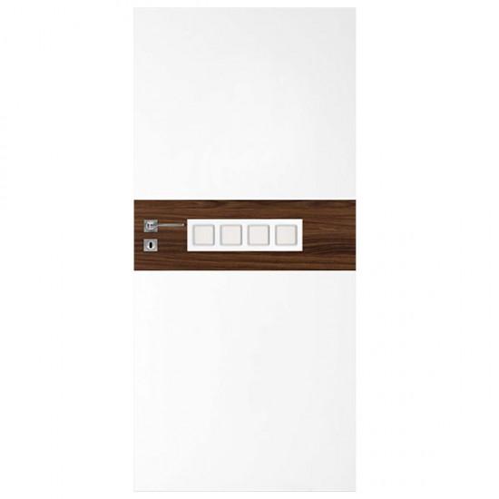 Interiérové Dvere DRE - Rivia 30