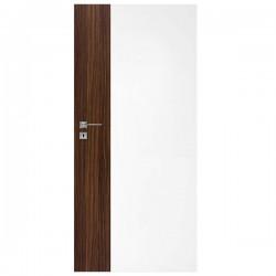Interiérové Dvere DRE - Rivia 70