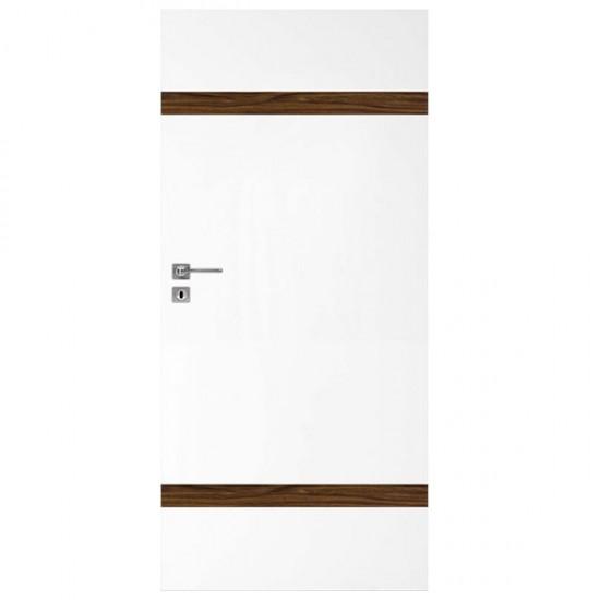 Interiérové Dvere DRE - Rivia 80