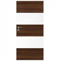 Interiérové Dvere DRE - Rivia 90