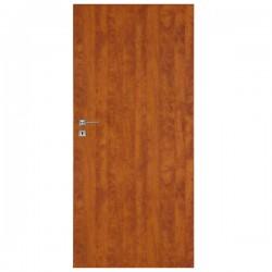 Interiérové Dvere DRE - Standard 10