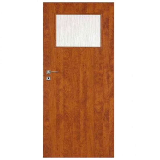 Interiérové Dvere DRE - Standard 20