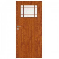 Interiérové Dvere DRE - Standard 20s