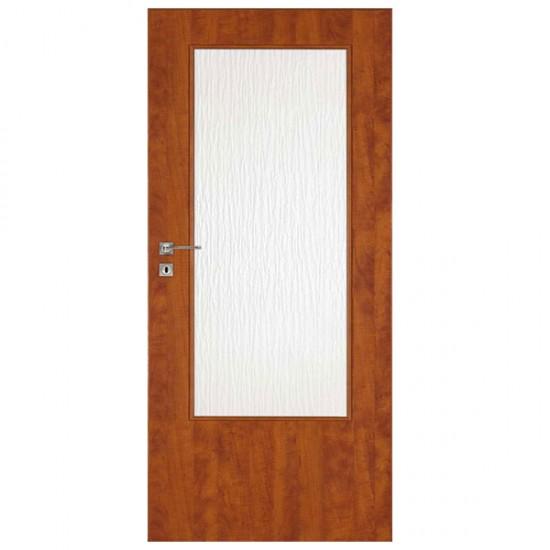 Interiérové Dvere DRE - Standard 30