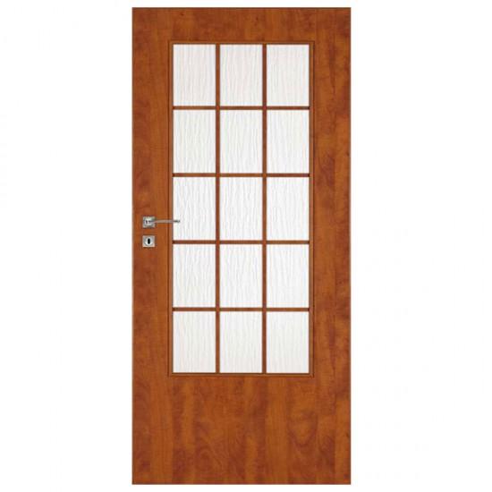 Interiérové Dvere DRE - Standard 30s