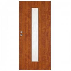 Interiérové Dvere DRE - Standard 40
