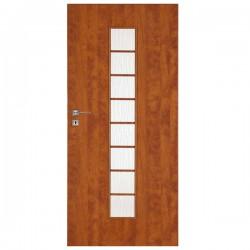 Interiérové Dvere DRE - Standard 40s