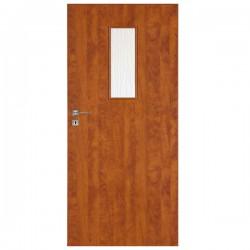 Interiérové Dvere DRE - Standard 50