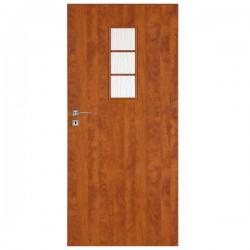 Interiérové Dvere DRE - Standard 50s