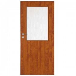 Interiérové Dvere DRE - Standard 60