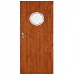 Interiérové Dvere DRE - Standard Okienko MDF