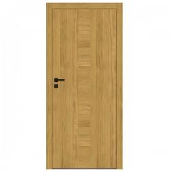 Lakované Interiérové Dvere DRE - Wood W3